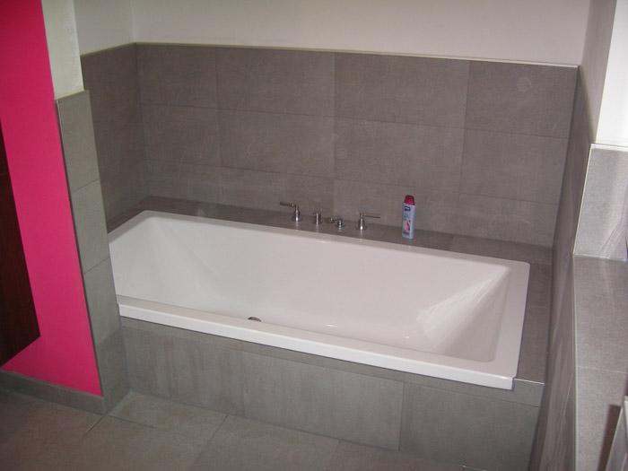 Badezimmer-Traum.de - Wellness-Oasen, Luxusbäder, Kleinbäderträume ...